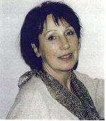haluschmiportrait