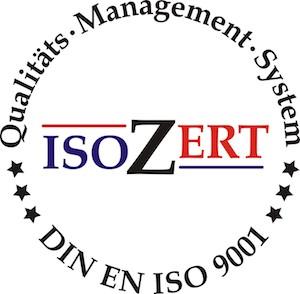 ISO9001-klein