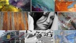 http://hausarztzentrum-kemnade.de/wp-content/uploads/2014/06/Shortcut-Ausstellungen.jpg