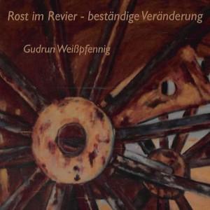 Weisspfennig-1