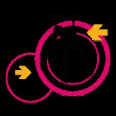 Freifunk-Logo-k