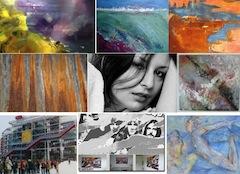Ausstellungen-240