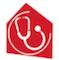 Hausarztzentrum Kemnade