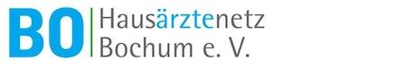 logohausaerztenetz